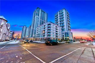 Photo 13: 411 19 Avondale Avenue in Toronto: Willowdale East Condo for sale (Toronto C14)  : MLS®# C4024251
