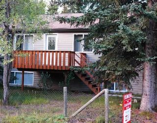 """Photo 1: 4726 GREENWOOD Street in Prince_George: North Kelly House for sale in """"HART HIGHWAY"""" (PG City North (Zone 73))  : MLS®# N176200"""
