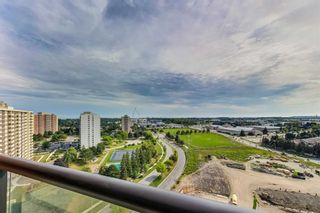 Photo 20: 1504 420 S Harwood Avenue in Ajax: South East Condo for lease : MLS®# E5346029
