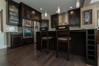 Photo 13: 2007 BLUE JAY Court in Edmonton: Zone 59 House for sale : MLS®# E4262186