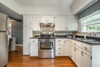 Photo 6: 3181 Service St in : SE Camosun House for sale (Saanich East)  : MLS®# 875253