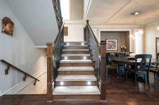 """Photo 19: 20587 68 Avenue in Langley: Willoughby Heights House for sale in """"Tanglewood"""" : MLS®# R2614735"""