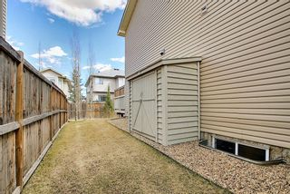 Photo 46: 237 WEST CREEK Boulevard: Chestermere Detached for sale : MLS®# A1098817