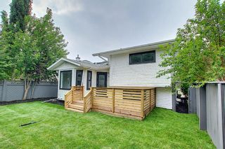 Photo 49: 12 Scenic Glen Gate NW in Calgary: Scenic Acres Detached for sale : MLS®# A1131120