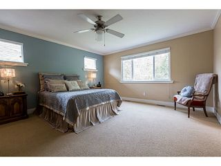 "Photo 10: 1108 11497 236TH Street in Maple Ridge: Cottonwood MR House for sale in ""GILKER HILL ESTATES"" : MLS®# V1115030"
