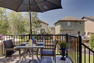Photo 28: 62 AUBURN GLEN Manor SE in Calgary: Auburn Bay Detached for sale : MLS®# C4191835