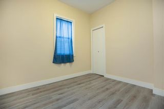 Photo 15: 354 Morley Avenue in Winnipeg: Lord Roberts Residential for sale (1Aw)  : MLS®# 202018389