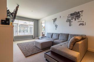 Photo 7: 302D 1115 Craigflower Rd in Esquimalt: Es Kinsmen Park Condo for sale : MLS®# 845187
