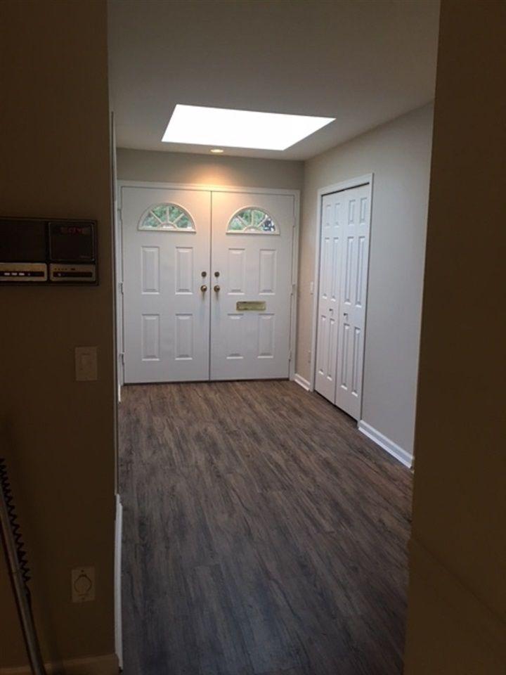 Photo 3: Photos: 8180 HEATHER Street in Richmond: Garden City House for sale : MLS®# R2483134