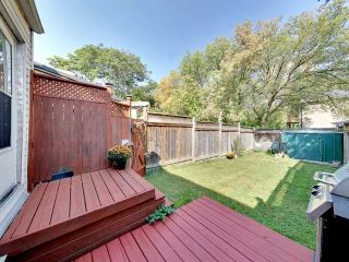 Photo 19: 487 Main Street in Toronto: Crescent Town House (2-Storey) for sale (Toronto E03)  : MLS®# E3938590