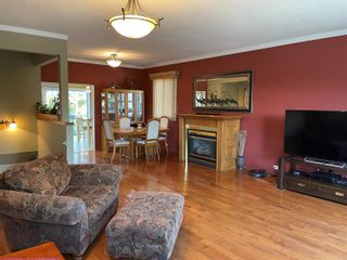 Photo 22: 314 Finlayson Street, in Sicamous: House for sale : MLS®# 10240098