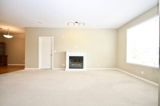 Photo 8: 417 2581 Langdon Street in Abbotsford: Abbotsford West Condo for sale : MLS®# 417 2581 Langdon St $420,000
