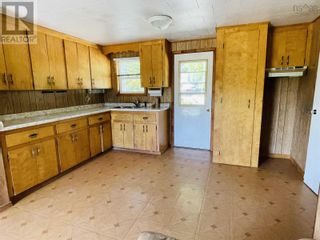 Photo 4: 2504 Highway 12 in Seffernville: House for sale : MLS®# 202123612