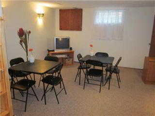 Photo 8: 8331 152C Avenue in EDMONTON: Zone 02 House for sale (Edmonton)  : MLS®# E3307141