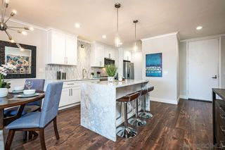 Photo 3: Condo for sale : 2 bedrooms : 3560 1st Avenue #6 in San Diego