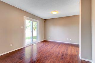 Photo 11:  in Edmonton: Zone 29 Townhouse for sale : MLS®# E4251850