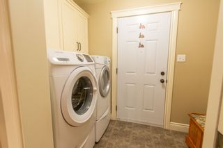 Photo 16: 14 Isaac Avenue in Kingston: 404-Kings County Residential for sale (Annapolis Valley)  : MLS®# 202101449