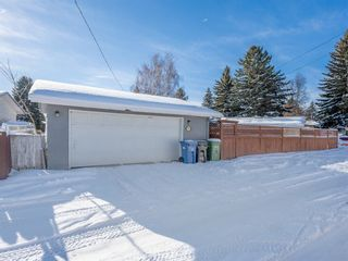 Photo 21: 9727 Austin Road SE in Calgary: Acadia Detached for sale : MLS®# A1071027