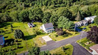 Photo 30: 2679 Lovett Road in Coldbrook: 404-Kings County Residential for sale (Annapolis Valley)  : MLS®# 202121736
