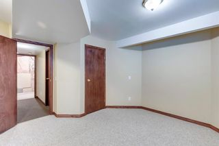 Photo 37: 777 Coopers Drive SW: Airdrie Detached for sale : MLS®# A1119574