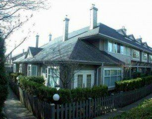 FEATURED LISTING: 31 - 5988 HASTINGS Street Burnaby