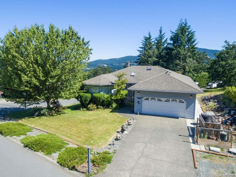 FEATURED LISTING: 1475 Haida Rd DUNCAN