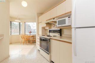 Photo 10: 211 3900 Shelbourne St in VICTORIA: SE Cedar Hill Condo for sale (Saanich East)  : MLS®# 795183