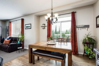 Photo 7: 426 Williamstown Green NW: Airdrie Detached for sale : MLS®# A1115930