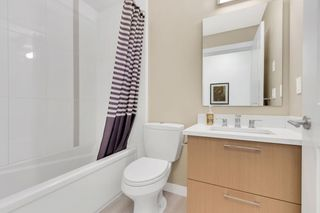 """Photo 13: 402 688 E 18TH Avenue in Vancouver: Fraser VE Condo for sale in """"THE GEM"""" (Vancouver East)  : MLS®# R2448205"""