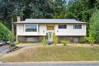 Photo 1: 2973 Harlequin Pl in : La Goldstream House for sale (Langford)  : MLS®# 861966