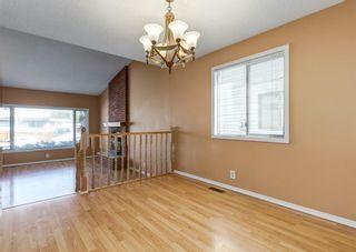 Photo 16: 11235 27 Street SW in Calgary: Cedarbrae Detached for sale : MLS®# A1114953