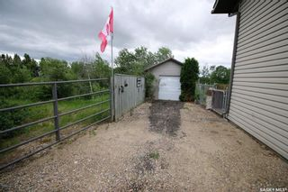 Photo 32: 9.55 acres Glaslyn Acreage in Parkdale: Residential for sale (Parkdale Rm No. 498)  : MLS®# SK860156