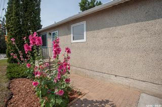 Photo 26: 1501 Central Avenue in Saskatoon: Forest Grove Residential for sale : MLS®# SK863820