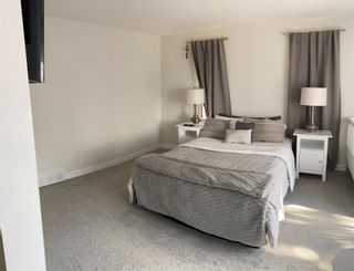 Photo 17: 2707 9 Avenue SE in Calgary: Albert Park/Radisson Heights Detached for sale : MLS®# A1078333