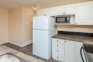 Photo 11: 97 230 EDWARDS Drive in Edmonton: Zone 53 Townhouse for sale : MLS®# E4262589