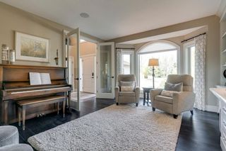 Photo 7: 4111 Edgevalley Landing NW in Calgary: Edgemont Detached for sale : MLS®# A1038839