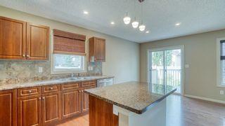 Photo 12: 28 1730 LEGER Gate in Edmonton: Zone 14 House Half Duplex for sale : MLS®# E4264103
