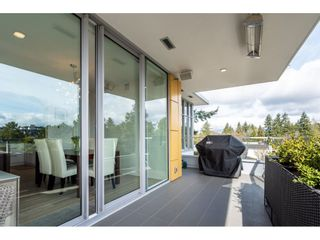 "Photo 30: 509 1501 VIDAL Street: White Rock Condo for sale in ""Beverley"" (South Surrey White Rock)  : MLS®# R2465207"