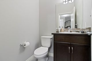 Photo 17: 89 Sherwood Heights NW in Calgary: Sherwood Detached for sale : MLS®# A1129661