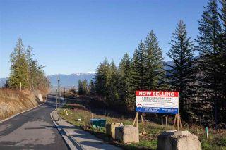 "Photo 8: 5662 CRIMSON Ridge in Chilliwack: Promontory Land for sale in ""Crimson Ridge"" (Sardis)  : MLS®# R2521923"