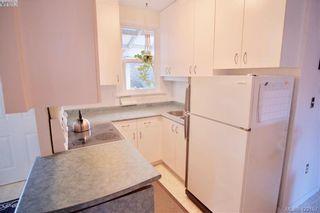 Photo 6: 1339 Finlayson St in VICTORIA: Vi Mayfair House for sale (Victoria)  : MLS®# 835577