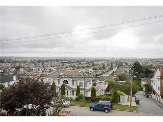 """Photo 10: 206 DELTA AV in Burnaby: Capitol Hill BN House for sale in """"CAPITOL HILL"""" (Burnaby North)  : MLS®# V873354"""