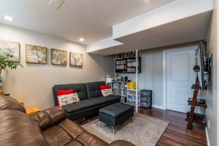Photo 21: 175 MCEACHERN Place in Prince George: Highglen Condo for sale (PG City West (Zone 71))  : MLS®# R2544024