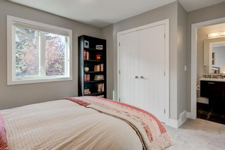Photo 22: 3703 20 Street SW in Calgary: Altadore Row/Townhouse for sale : MLS®# A1060948