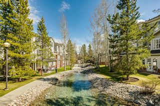 Photo 23: 3201 7171 Coach Hill Road SW in Calgary: Coach Hill Row/Townhouse for sale : MLS®# A1124017