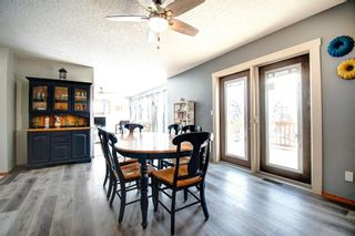 Photo 26: 1473 Township Road 314: Rural Mountain View County Detached for sale : MLS®# A1070648
