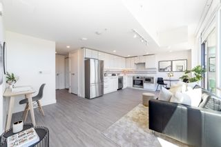 Photo 6: 571 438 W KING EDWARD AVENUE in Vancouver: Cambie Condo for sale (Vancouver West)  : MLS®# R2623147
