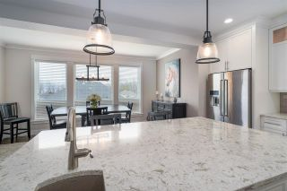 Photo 5: 51206 ROWANNA Crescent in Chilliwack: Eastern Hillsides House for sale : MLS®# R2536909