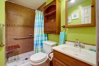 Photo 20: VISTA House for sale : 5 bedrooms : 1586 Sunrise Dr