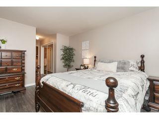 """Photo 14: 322 22150 48 Avenue in Langley: Murrayville Condo for sale in """"Eaglecrest"""" : MLS®# R2488936"""